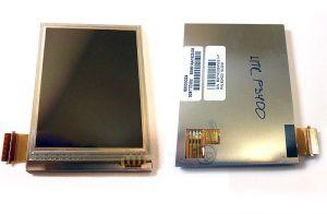 LCD (Дисплей) Glofish M700/X500/X600/ HTC P3400 Gene/ Rover PC Q6/N7 (в сборе с тачскрином) Оригинал