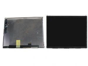 LCD (Дисплей) iPad 3/4 Оригинал
