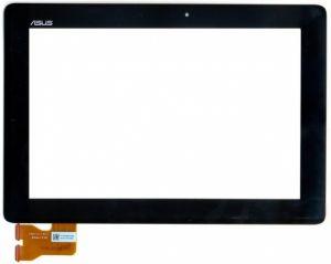 Тачскрин Asus ME301T MeMO Pad Smart/ME302C MeMO Pad FHD 10 (5280N) (black) Оригинал