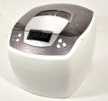 Ультразвуковая ванна Codyson CD-4810 (70Вт) (с нагревателем)