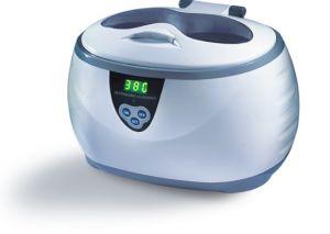 Ультразвуковая ванна Codyson CD-3800 (50Вт)