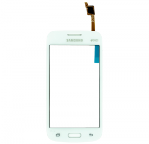 Тачскрин Samsung G350E Galaxy Star Advance (white) Оригинал