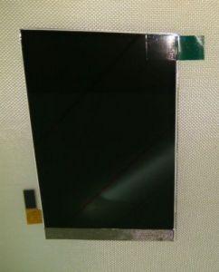 LCD (Дисплей) Micromax D200 Оригинал