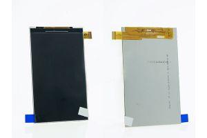 LCD (Дисплей) Micromax A092 Canvas Quad/W092 Canvas Win Оригинал