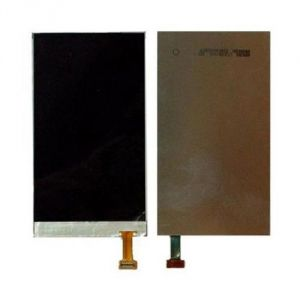 LCD (Дисплей) Nokia N97 Оригинал