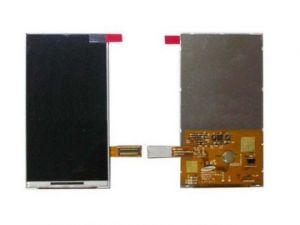 LCD (Дисплей) Samsung i8910 Omnia HD Оригинал
